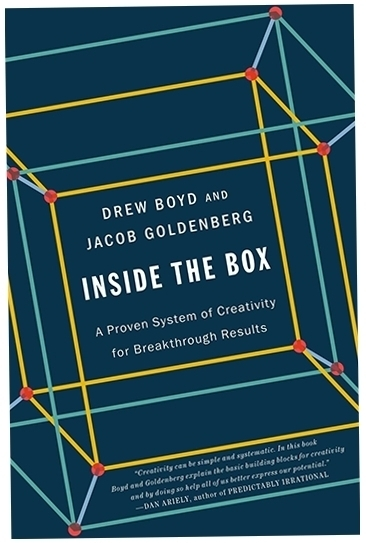 inside-the-box-cover
