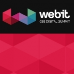 Webit CEE Digital Summit 2014