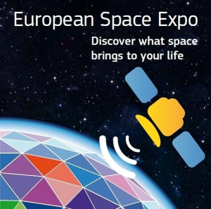 space_expo
