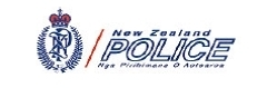 New Ziland Police