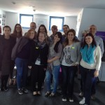 "Nestle Bulgaria, workshop ""Систематична иновация"" 2"