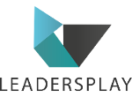 partner-leaders-play