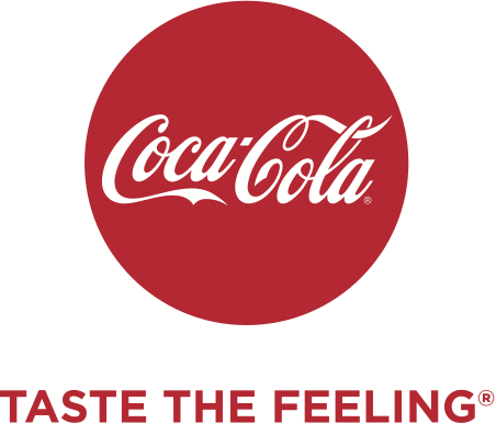 coca-cola-taste-the-feeling