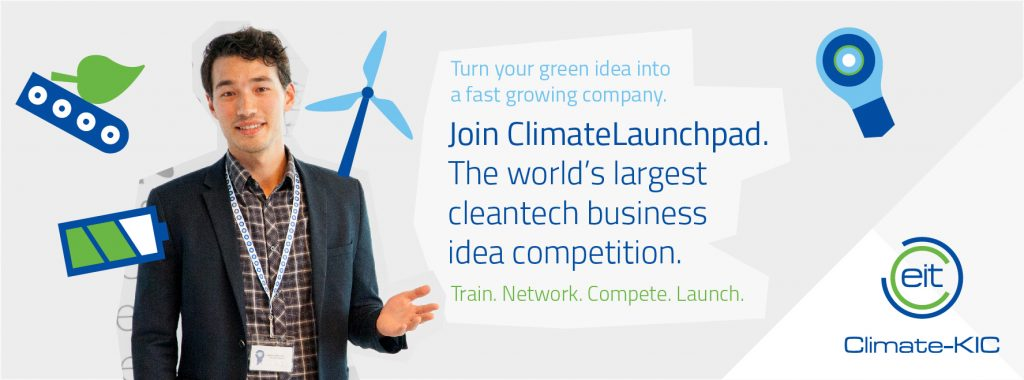 climate-launchpad-2016