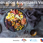 Innovation Appetizers Vol. 4