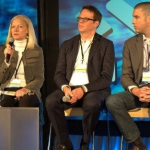 MobCon 2014 – Where Mobile Minds Connect