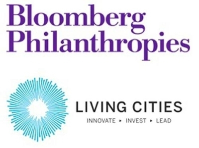 Bloomberg-innov-for-cities