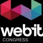 Webit Global Congress 1-2 Oct, 2014 Istanbul
