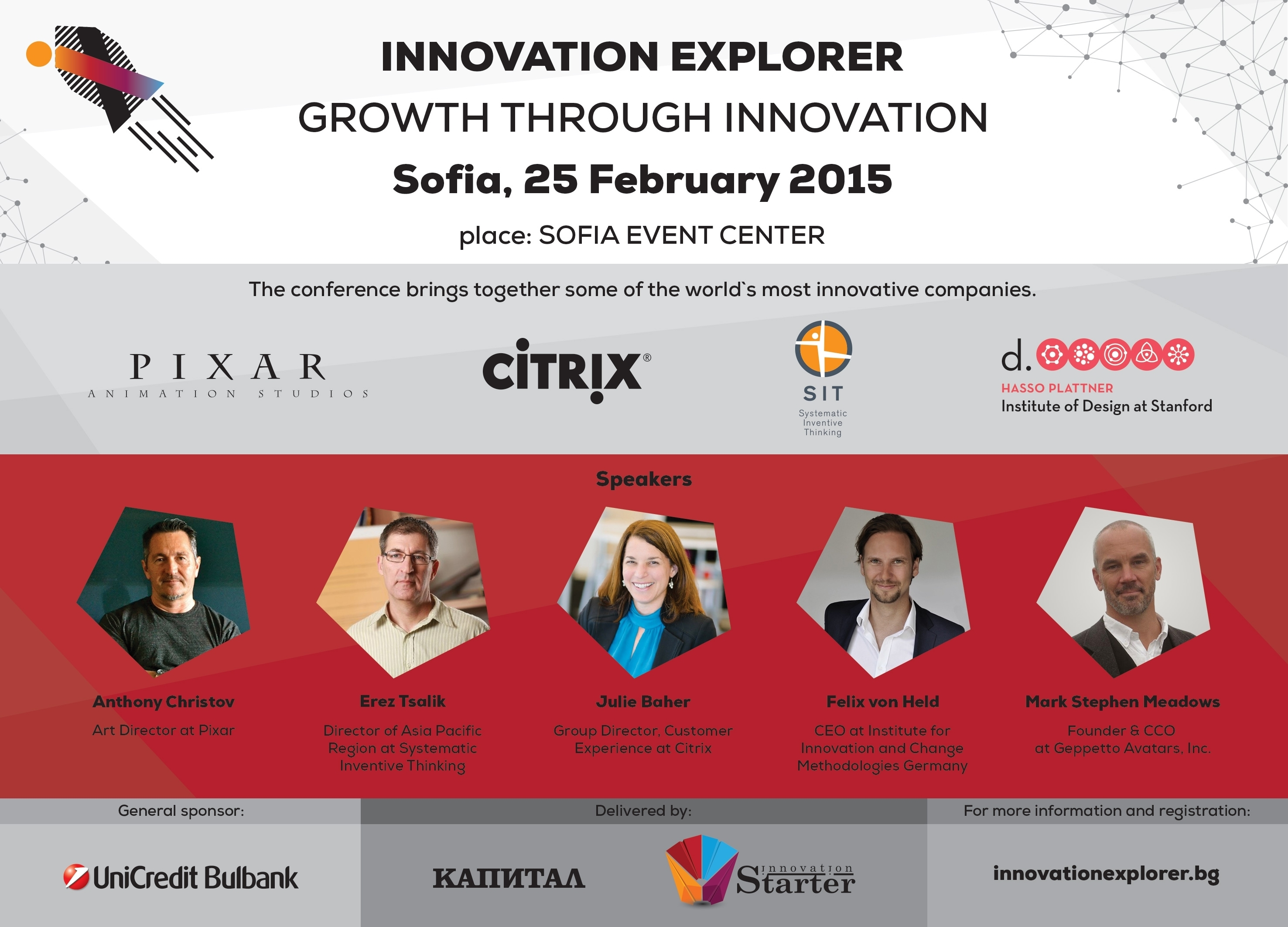 speakers-innovation-explorer-2015