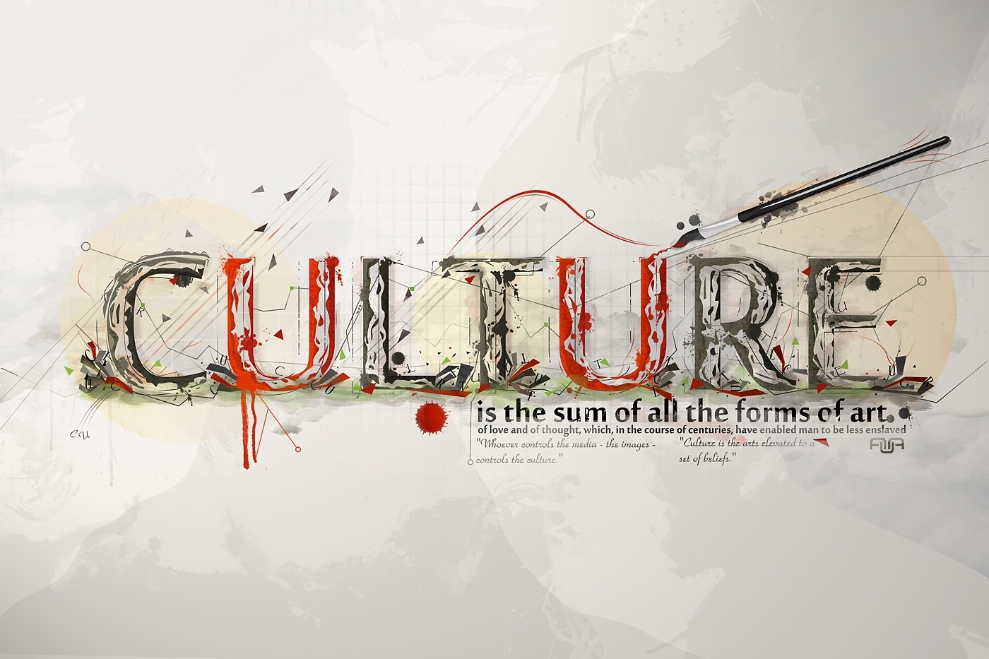 innovation-culture-2