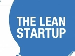 the-lean-startup-eric-ries-300x225