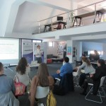 "Nestle Bulgaria, workshop ""Систематична иновация"" 1"