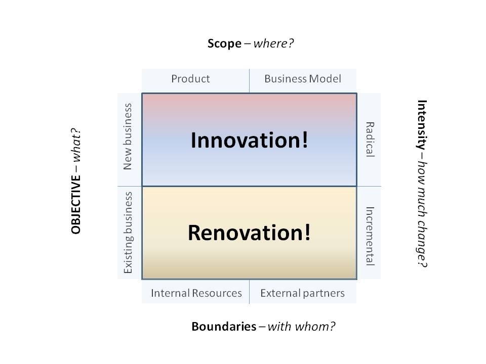 innovation-strategy-roles-matrix-innovate-vs-renovate